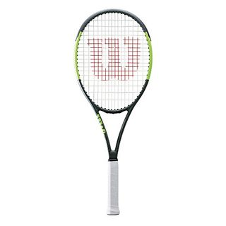 Wilson Damen Herren-Tennisschläger Attacker