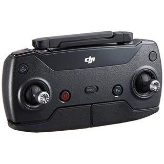 DJI SPARK Remote Controller P04   CP.PT.000792