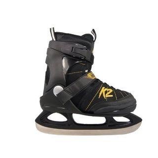 K2 Joker ICE