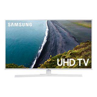 Samsung RU7419 125 cm