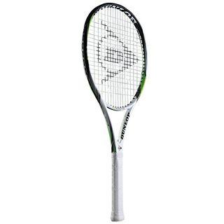 DUNLOP Turnierschläger Biomimetic S4.0 Lite Tennisschläger