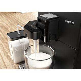 Philips 3000 Serie HD8829/01 Kaffeevollautomat