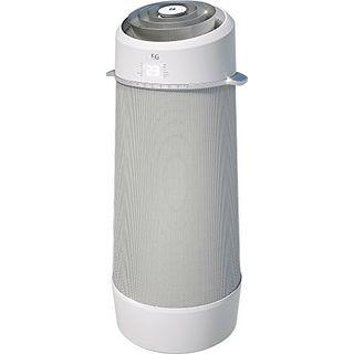 AEG Klimagerät AirOundio AXP26V578HW