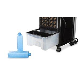Q7 Aircooler Pure