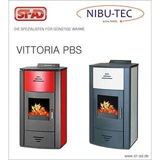 Vittoria PBS 7-18 kW