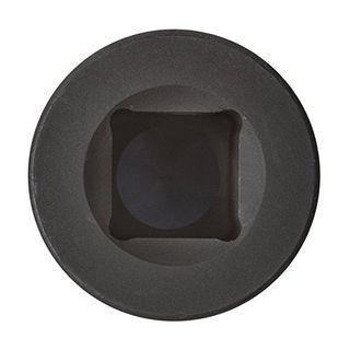GEDORE 3550-UK-LS3