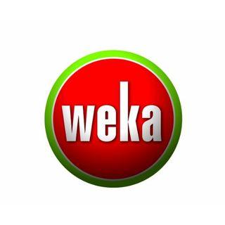 weka Designhaus 213 B (Gr.1)