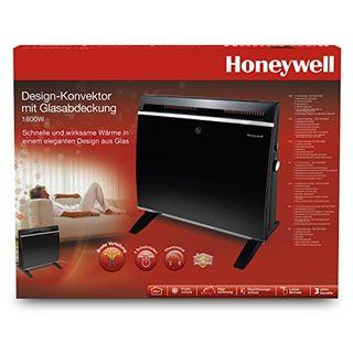 Honeywell BE Design-Konvektor Heizer