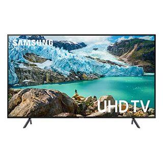 Samsung RU7179 125 cm