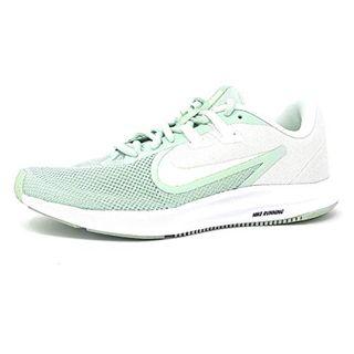 Nike Damen Wmns Downshifter 9 Laufschuh