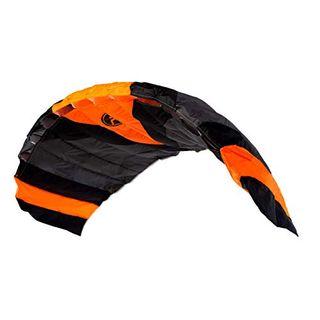 Wolkenstürmer Paraflex Trainer 2.3 Actionkite