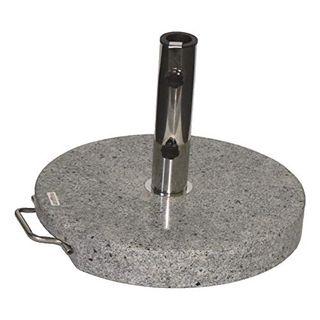 Profiline 40 kg Granit Schirmständer