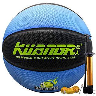 cwin Basketball Größe 7