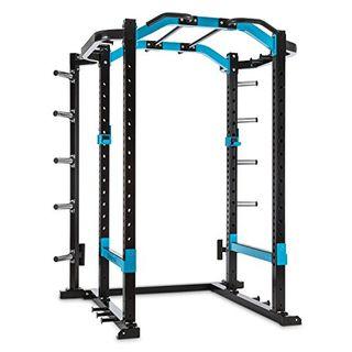 Capital Sports Amazor P Power Rack