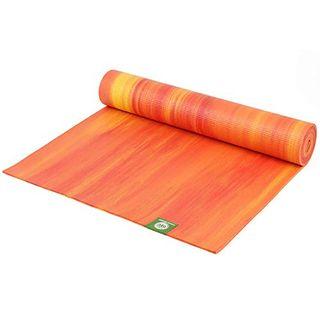 Lotus Design Yogamatte Oeko-TEX