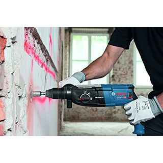 Bosch Professional GBH 2-28 F