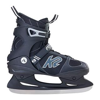 K2 FIT ICE