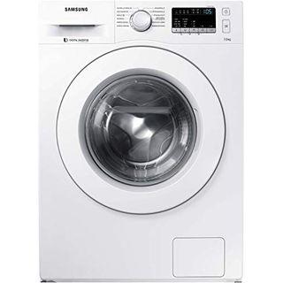 Samsung WW70J44A3MW EG Waschmaschine Frontlader