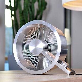 Stadler Form Design Ventilator Q