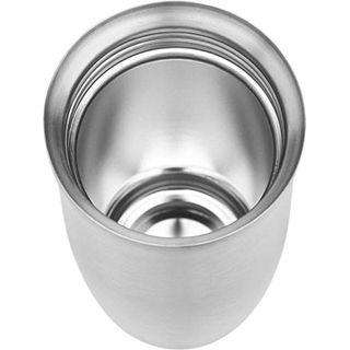 Emsa Isolierbecher City Mug 360 ml