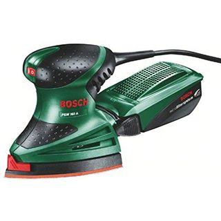 Bosch DIY PSM 160 A