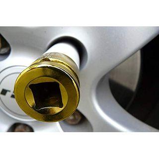 Famex Drehmomentschlüssel 30-210 Nm Sparset