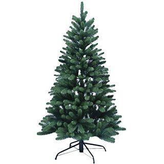 Xenotec Voll PE Weihnachtsbaum künstlich