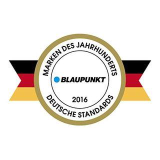 BLAUPUNKT BSR 10