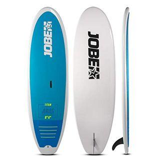 Jobe Titan Aras 8.6 SUP Board