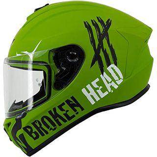 Broken Head Adrenalin Therapy VX2