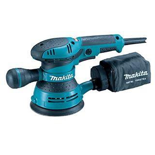 Makita BO5041