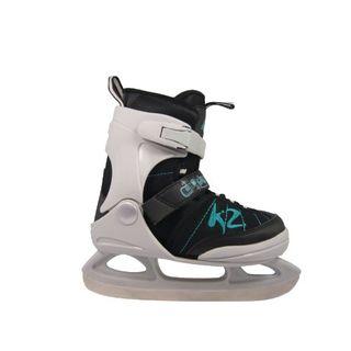 K2  Juno Ice