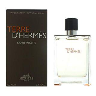 Hermès Terre