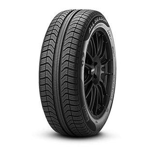 Pirelli CINTURATO AS PLUS XL 225/45 R17