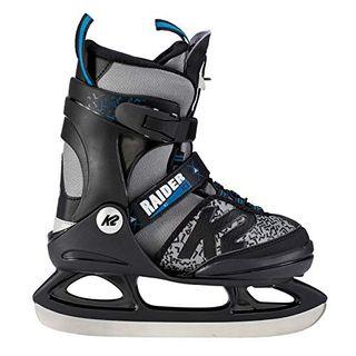 K2 Skate Raider Ice
