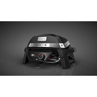 Weber Grill Elektro - Pulse 1000 -