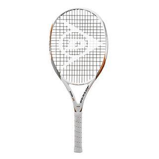 Dunlop R7.0 Revolution NT Tennisschläger