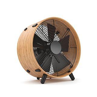 Stadler Form Design Ventilator Otto Bamboo