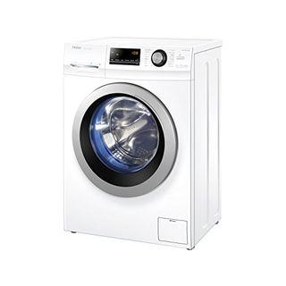 Haier HW70-BP14636 Waschmaschine Frontlader