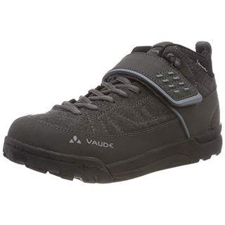 Vaude Unisex-Erwachsene Moab Mid STX AM Mountainbike Schuhe