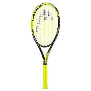 HEAD Tennisschläger Graphene Touch Extreme MP