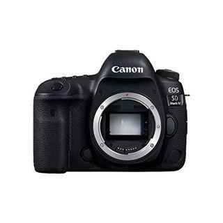 Canon EOS 5D Mark IV SLR-Digitalkamera
