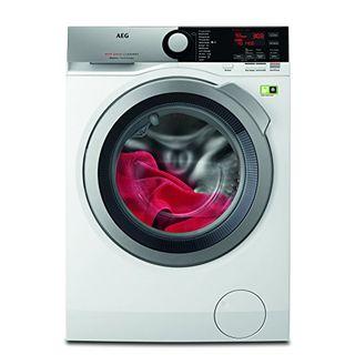 AEG L8FE76695 Waschmaschine ProSteam