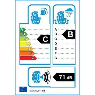 Fulda Kristall Control HP2-205/55/R16 91H