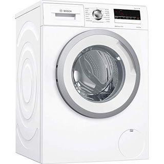 Bosch WAN28140 Waschmaschine Frontlader