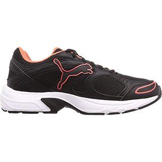 Puma Unisex-Erwachsene Axis Sneaker