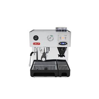 Lelit Anita PL042TEMD semi-professionelle Kaffeemaschine