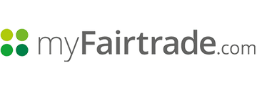 MyFairTrade.com
