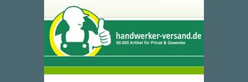 handwerker-versand