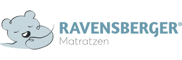 Ravensberger-Matratzen